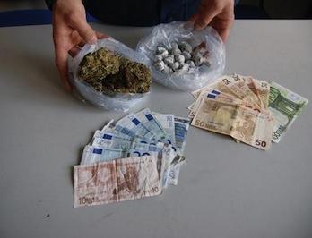 droga-e-soldi