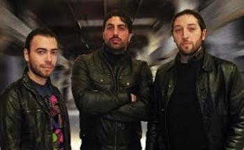 illogic-trio