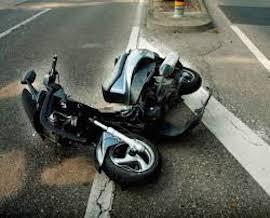 Guida ubriaco ed è vittima di un incidente, ricoverato in prognosi riservata