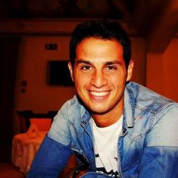 Muore giocando a calcio: Sorrento piange Liberato Iaccarino