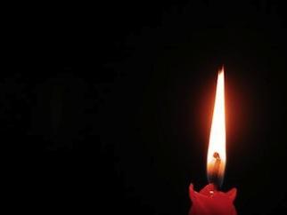 Massa Lubrense in lutto per la scomparsa della professoressa Maria Teresa Morvillo