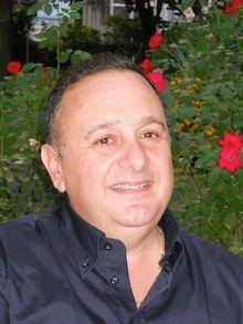 Amministrative, domenica Marco Fiorentino incontra i giornalisti