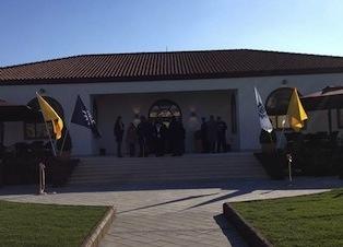 A Sant'Agnello un convegno sulla lotta a mafia e terrorismo