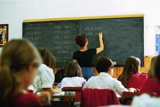 """I sindaci: """"Oggi lezioni regolari nelle scuole della penisola sorrentina"""""""