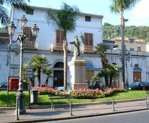 Il 31 ottobre sarà svelata e restituita alla città la statua di Sant'Agnello