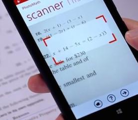 app-sorrentopress-equazioni-Photo-math