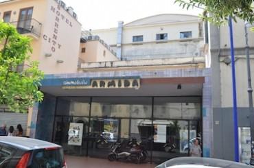 Cinema Armida, a marzo diventerà multisala