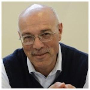 Al Sorrento la IV edizione del premio Vincenzo Ferraro