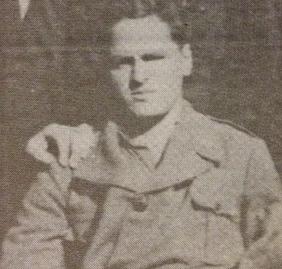 Muore a 94 anni Costantino Esposito: uno degli ultimi reduci della Seconda Guerra Mondiale