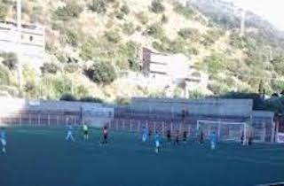 Il Sorrento si sblocca, sul campo del Due Torri finisce 0-4