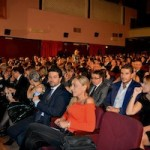 esposito-premio15