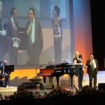 esposito-premio6