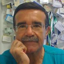 Tumori del colon, la Chirurgia del Monaldi di Franco Corcione il top in Campania