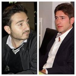 Davide Infuso e Augusto Ercolano eletti nel Coordinamento Regionale e Provinciale di Fratelli d'Italia