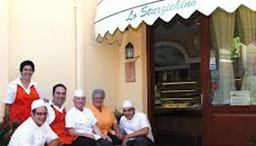 Domani Lo Stuzzichino protagonista a La Prova del Cuoco