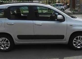 Auto venduta senza passaggio di proprietà: La vicenda finisce in Tribunale