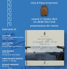 piano-sorrento-libro