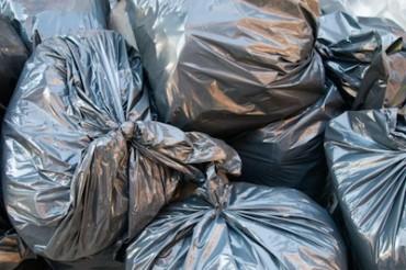 Smaltimento spazzatura a Sorrento: oltre mezzo milione per il 2014