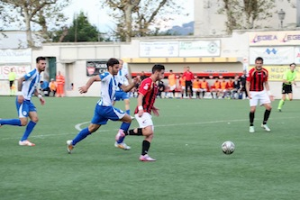 sorrento-calcio4