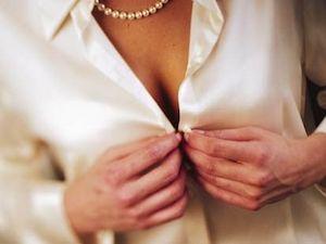 Prevenzione del tumore al seno: a Piano di Sorrento visite gratis
