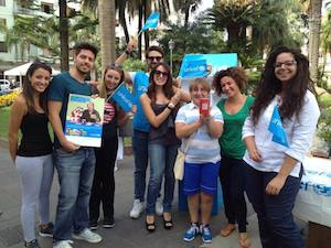 unicef-sant-agnello-sorrentoPress