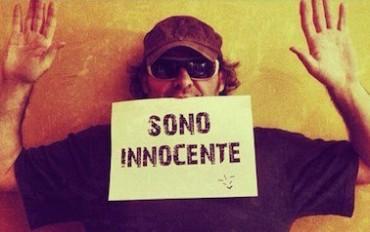 """Bentornato Vasco: ecco il nuovo singolo """"Come vorrei"""""""
