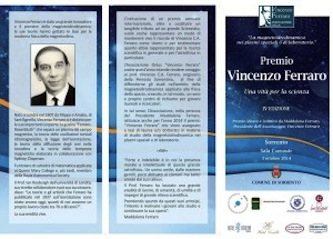 vincenzo-ferraro-sorrentoPress