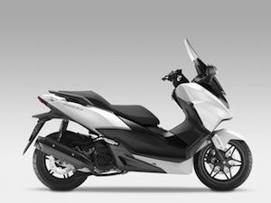 Honda-Forza-125-2
