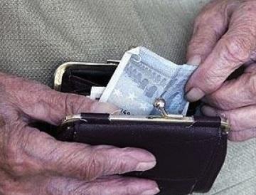 Famiglie disagiate, dal Comune in arrivo altri 25mila euro