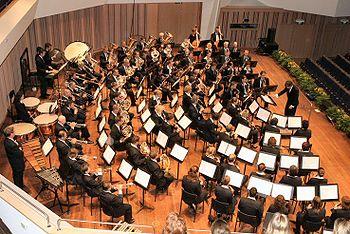 Musica e nuove generazioni: a Piano i corsi per imparare a suonare