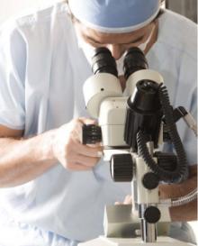 Prevenzione del melanoma, un nuovo centro per l'Asl Napoli 3 Sud