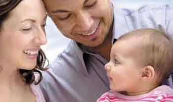 Il Piano di Zona organizza un incontro sulla famiglia