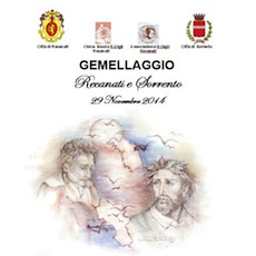 gemellaggio-sorrento-recanati
