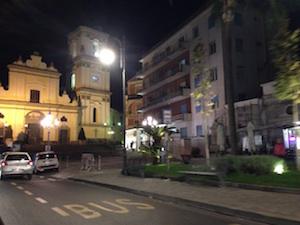 Sant'Agnello, diventa arciconfraternita il Pio Monte dei Morti dei Santi Prisco ed Agnello