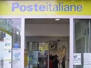 L'Ufficio Postale di Sorrento chiude per lavori, servizi dirottati in altri sportelli