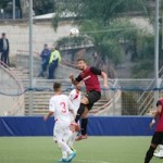 sorrento-calcio
