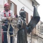 statua-sant-agnello1