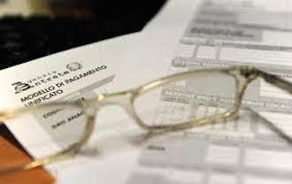 La proposta dei 5 Stelle: Ridurre le tasse ai cittadini di Sorrento