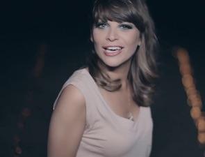 Arriva l'ufficialità: Alessandra Amoroso in concerto a Sorrento il 2 gennaio