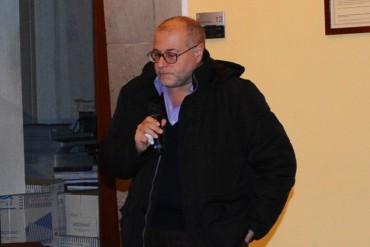 Una petizione per intitolare la biblioteca comunale ad Andrea Savino