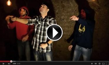 """Con il video """"Storia di Mara"""" l'associazione Mamme al Centro Endas promuove la nascita di uno """"sportello ascolto"""""""