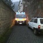ambulanza-sorrento-press