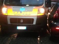 ambulanza-sorrento-press-ii