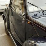 auto-epoca44