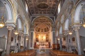 basilica-santantonino