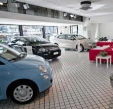 Vende vettura di cui non è il proprietario, condannato