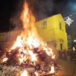 incendio-santa-lucia