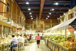 Il ristorante La Torre approda all'Expo