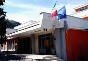 Si aprono i festeggiamenti per i 50 anni del Liceo Salvemini di Sorrento