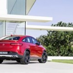 mercedes-gle-coup_10